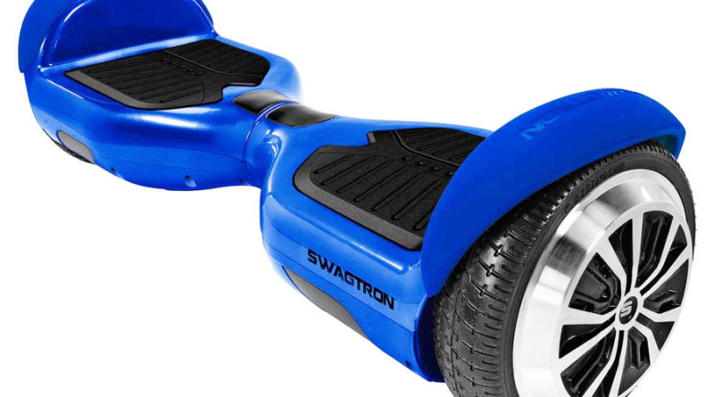 Swagtron-Swagway-T1-SwagtronT1-launch-best-hoverboard-blue