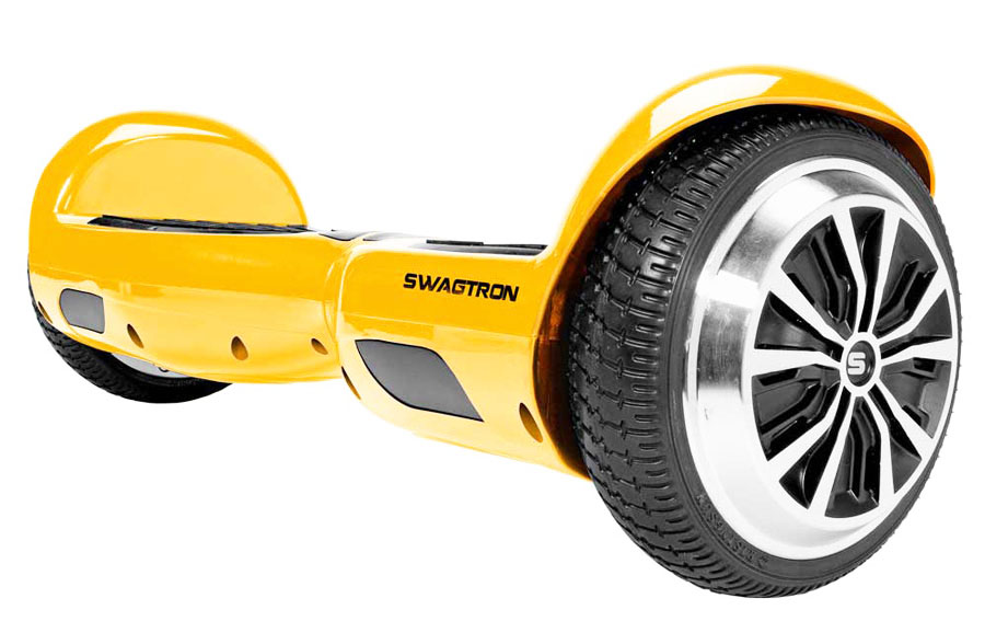 Swagtron-Swagway-T1-SwagtronT1-launch-best-hoverboard-gold