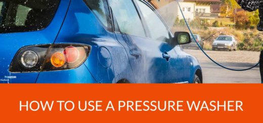 how-to-use-pressure-washer